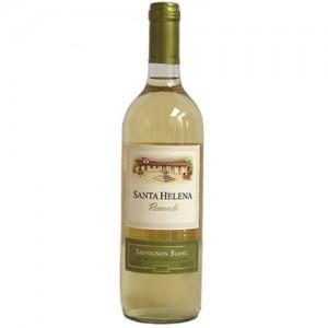 Vinho Santa Helena Sauvignon Blanc 750ml
