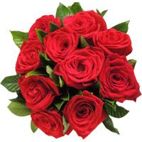 Buque Bouquet