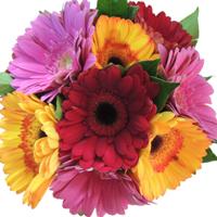 flores-presentes-agradecimento