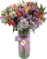 arranjo-floral-alstroemerias