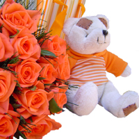flores-aniversario-amigos