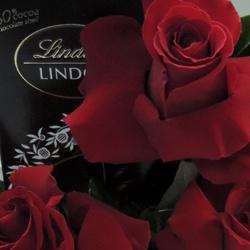 flores-presentes-chocolate