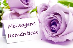Mensagens Românticas Para Ela Ou Ele Blog Rebeca Flores