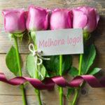 Razões para enviar flores