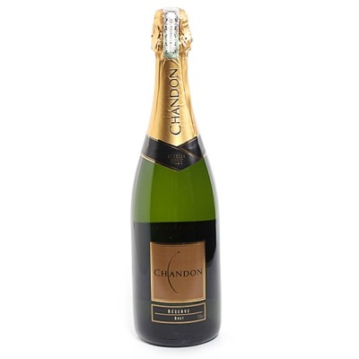 Chandon Réserve Brut 750ml