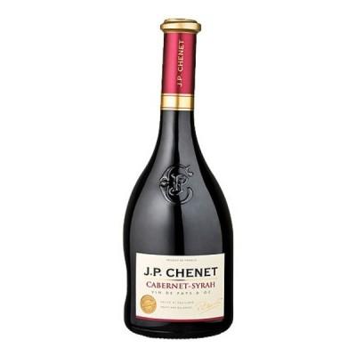Vinho JP Chenet Merlot 750ml
