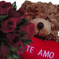 flores-presentes-romanticos-amor