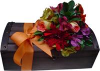 cestas-especiais-flores-presentes