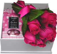 flores-aniversario-ela-mulher