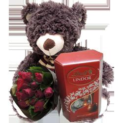 ocasioes enviar flores
