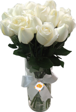 arranjo-rosas-brancas-desculpas