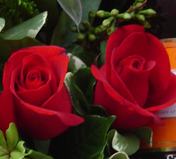 Rosas Vermelhas entrega online em Barueri - Alphaville - Sp
